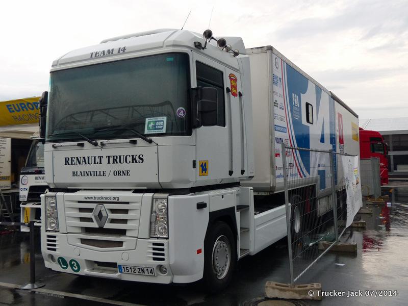 TGP-Nuerburgring-DS-2014-00078.jpg