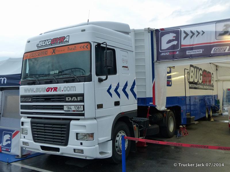 TGP-Nuerburgring-DS-2014-00080.jpg