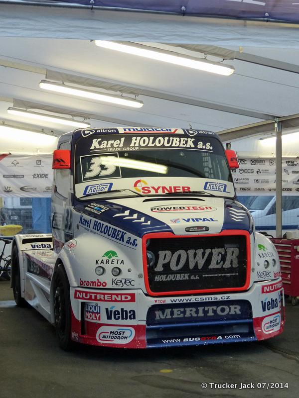 TGP-Nuerburgring-DS-2014-00081.jpg