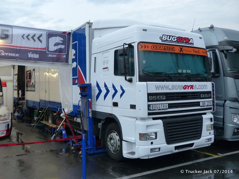 TGP-Nuerburgring-DS-2014-00083.jpg