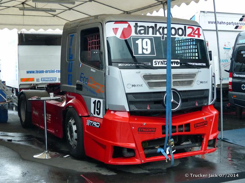 TGP-Nuerburgring-DS-2014-00084.jpg