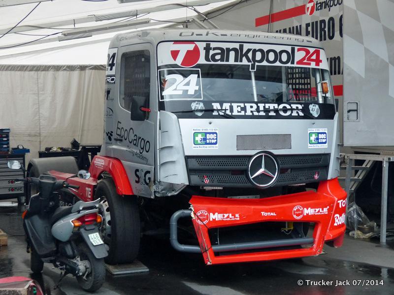 TGP-Nuerburgring-DS-2014-00086.jpg