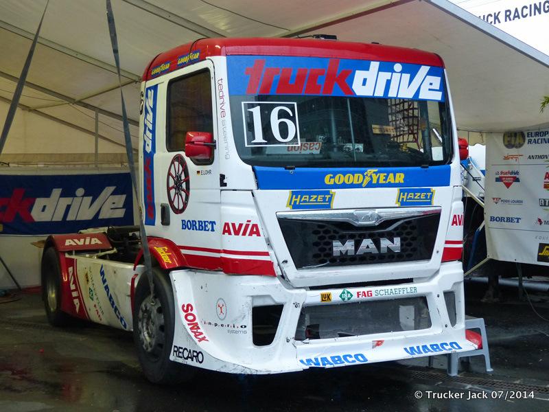 TGP-Nuerburgring-DS-2014-00091.jpg