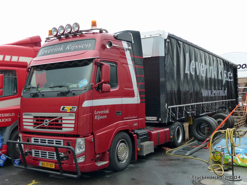 TGP-Nuerburgring-DS-2014-00094.jpg