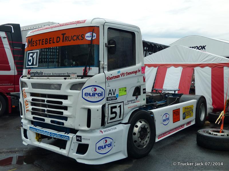 TGP-Nuerburgring-DS-2014-00096.jpg