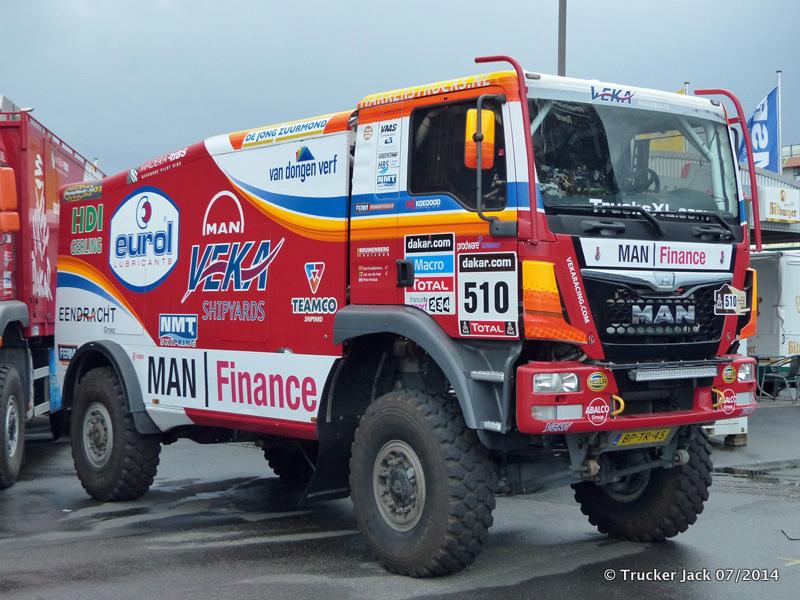 TGP-Nuerburgring-DS-2014-00100.jpg
