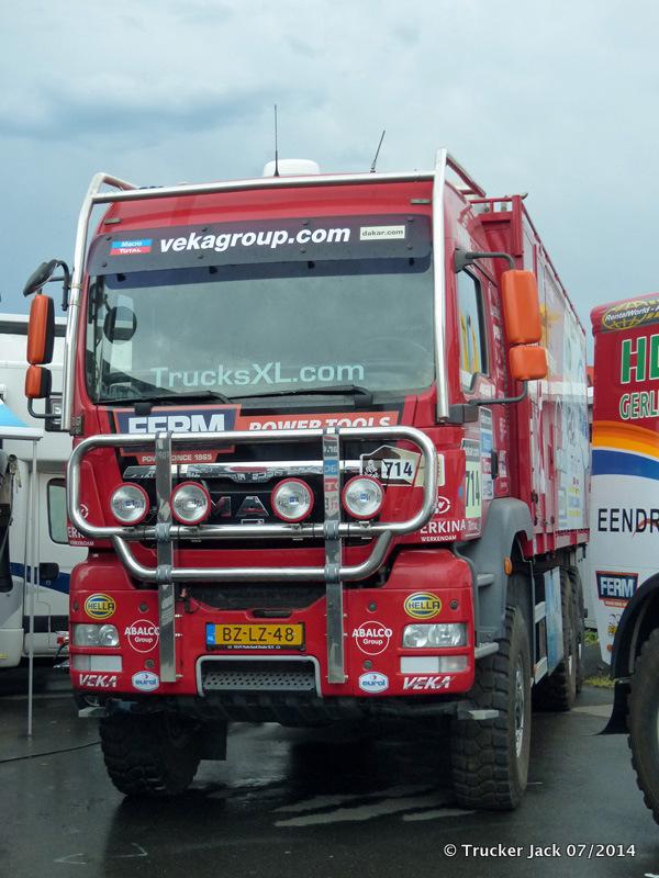 TGP-Nuerburgring-DS-2014-00101.jpg