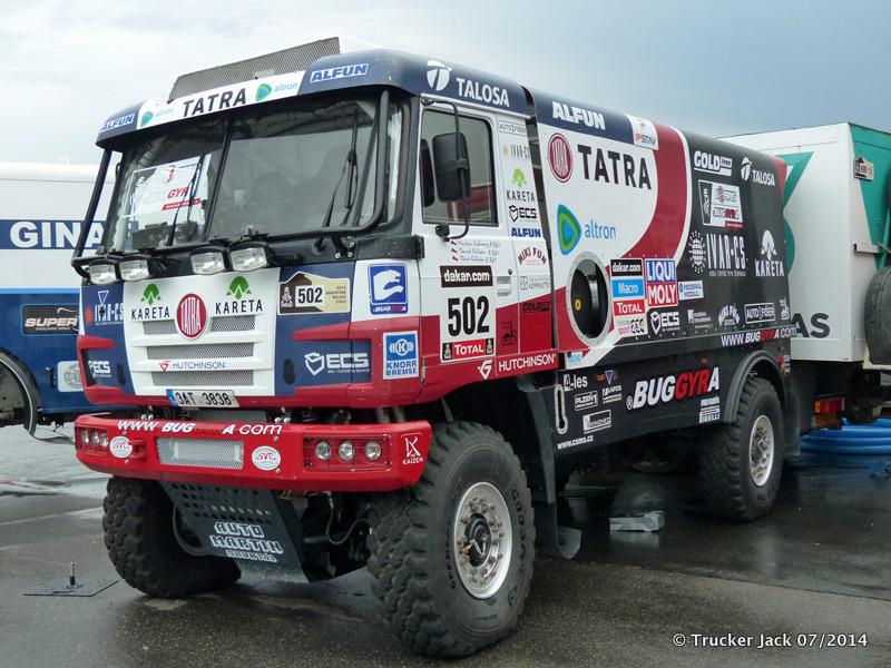 TGP-Nuerburgring-DS-2014-00102.jpg