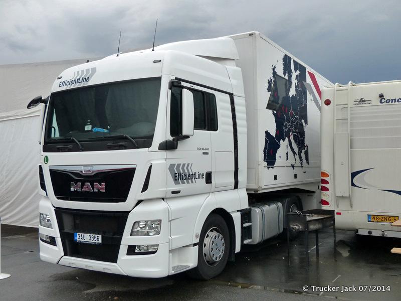 TGP-Nuerburgring-DS-2014-00105.jpg