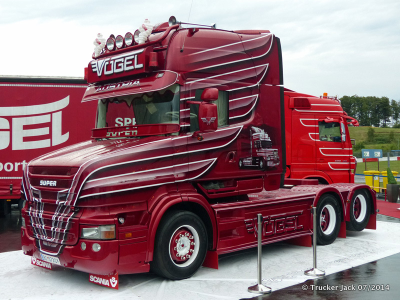 TGP-Nuerburgring-DS-2014-00108.jpg