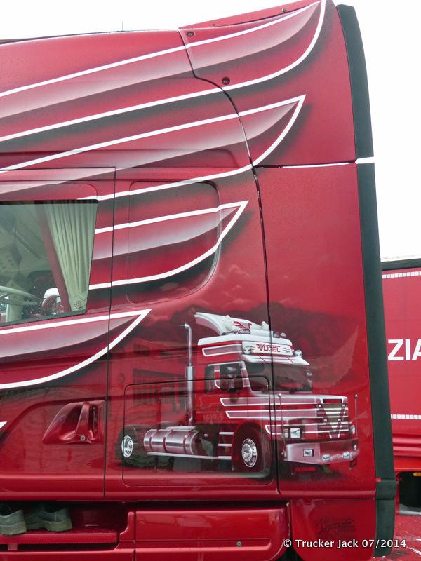 TGP-Nuerburgring-DS-2014-00109.jpg