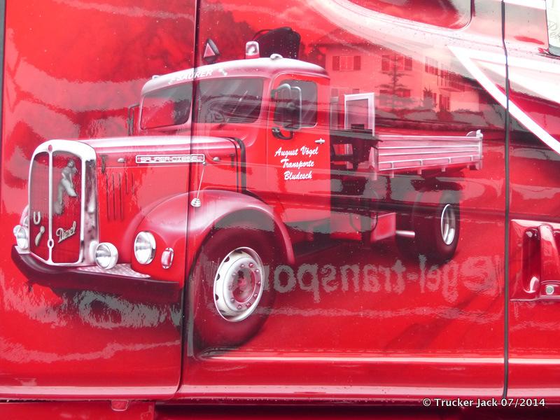 TGP-Nuerburgring-DS-2014-00113.jpg