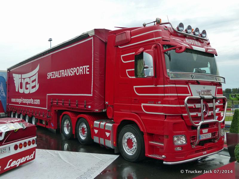 TGP-Nuerburgring-DS-2014-00116.jpg
