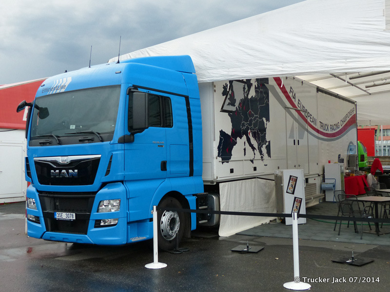 TGP-Nuerburgring-DS-2014-00118.jpg