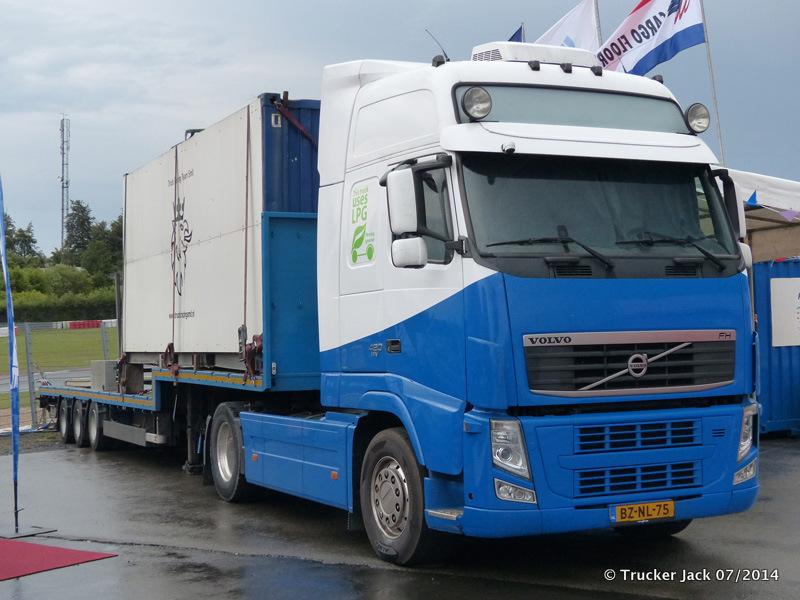 TGP-Nuerburgring-DS-2014-00119.jpg