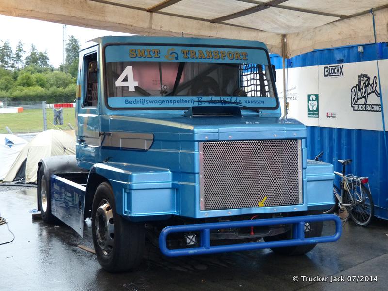 TGP-Nuerburgring-DS-2014-00120.jpg