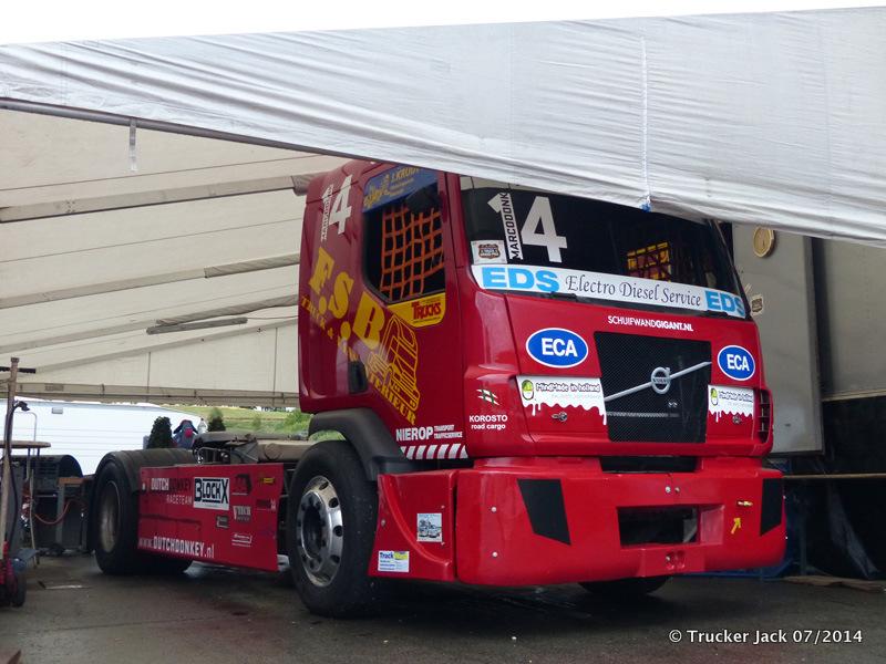TGP-Nuerburgring-DS-2014-00122.jpg