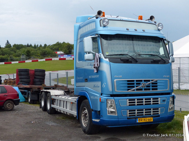 TGP-Nuerburgring-DS-2014-00123.jpg