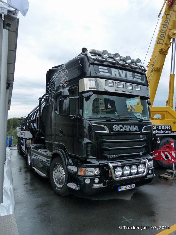 TGP-Nuerburgring-DS-2014-00132.jpg