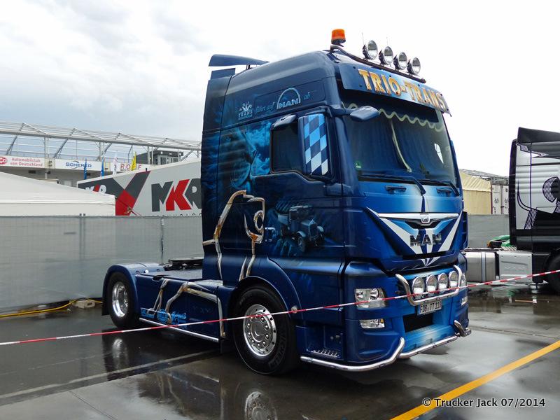 TGP-Nuerburgring-DS-2014-00137.jpg