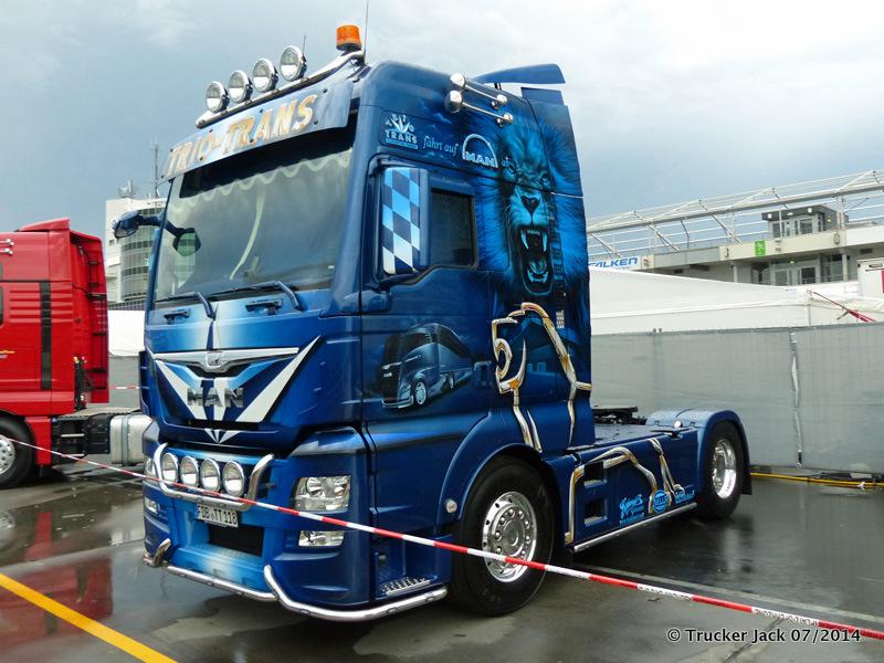 TGP-Nuerburgring-DS-2014-00141.jpg