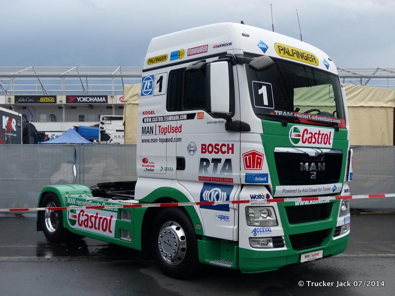 TGP-Nuerburgring-DS-2014-00144.jpg