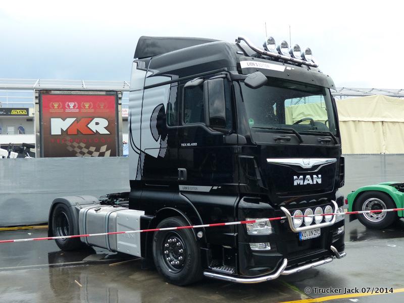 TGP-Nuerburgring-DS-2014-00145.jpg