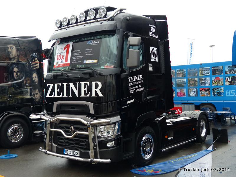TGP-Nuerburgring-DS-2014-00149.jpg