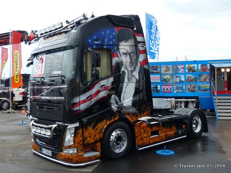 TGP-Nuerburgring-DS-2014-00159.jpg