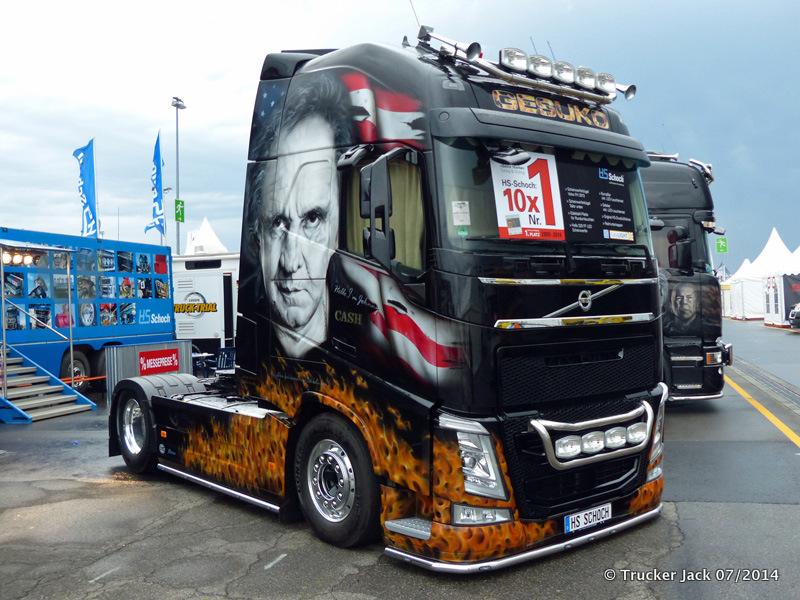 TGP-Nuerburgring-DS-2014-00160.jpg