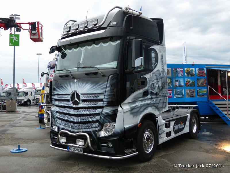 TGP-Nuerburgring-DS-2014-00163.jpg