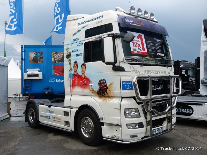 TGP-Nuerburgring-DS-2014-00170.jpg