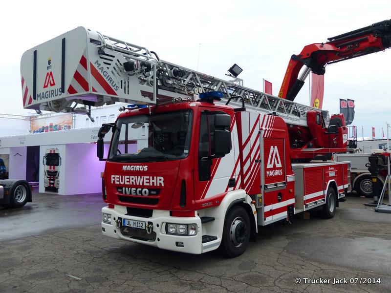 TGP-Nuerburgring-DS-2014-00171.jpg