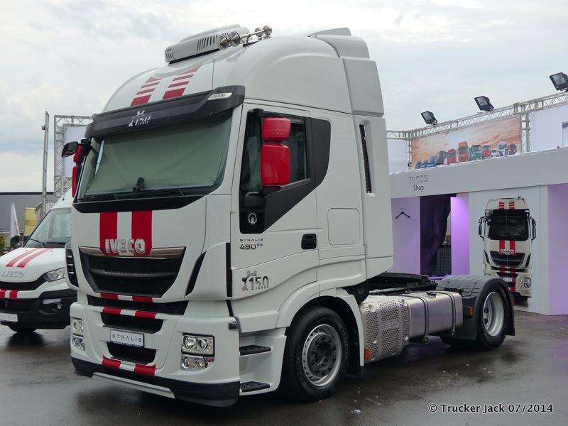 TGP-Nuerburgring-DS-2014-00172.jpg