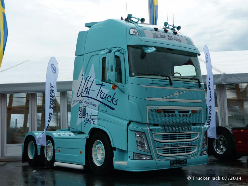TGP-Nuerburgring-DS-2014-00180.jpg