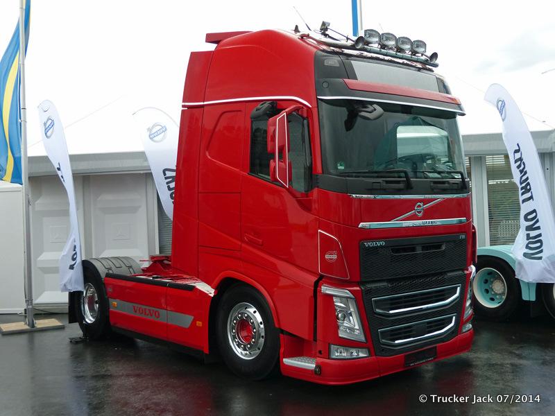 TGP-Nuerburgring-DS-2014-00181.jpg