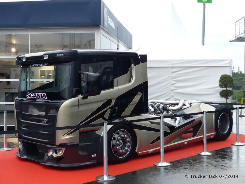 TGP-Nuerburgring-DS-2014-00188.jpg