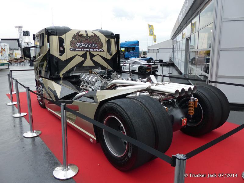 TGP-Nuerburgring-DS-2014-00190.jpg