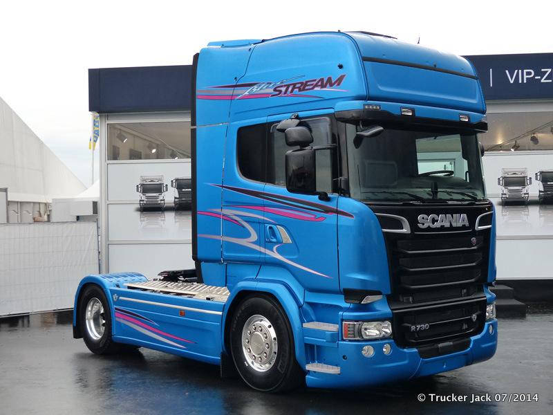 TGP-Nuerburgring-DS-2014-00193.jpg