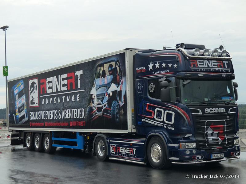 TGP-Nuerburgring-DS-2014-00195.jpg