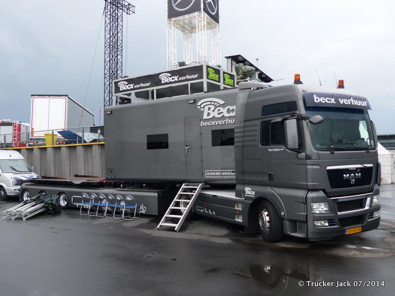 TGP-Nuerburgring-DS-2014-00196.jpg