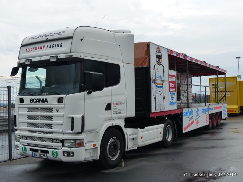 TGP-Nuerburgring-DS-2014-00197.jpg