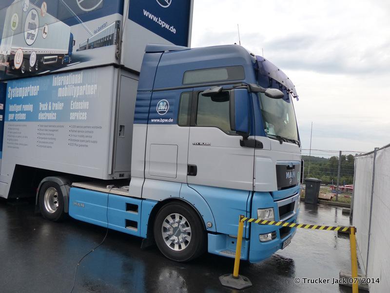 TGP-Nuerburgring-DS-2014-00199.jpg