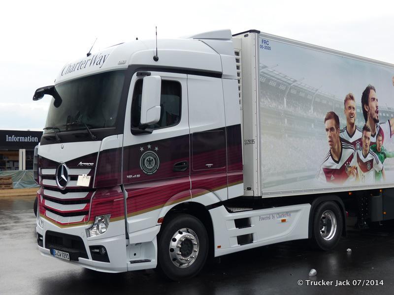TGP-Nuerburgring-DS-2014-00214.jpg