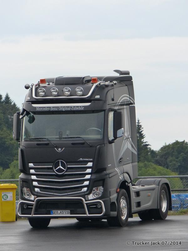 TGP-Nuerburgring-DS-2014-00215.jpg