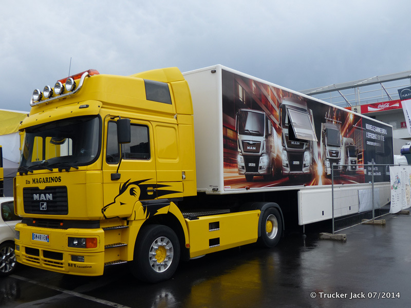 TGP-Nuerburgring-DS-2014-00216.jpg