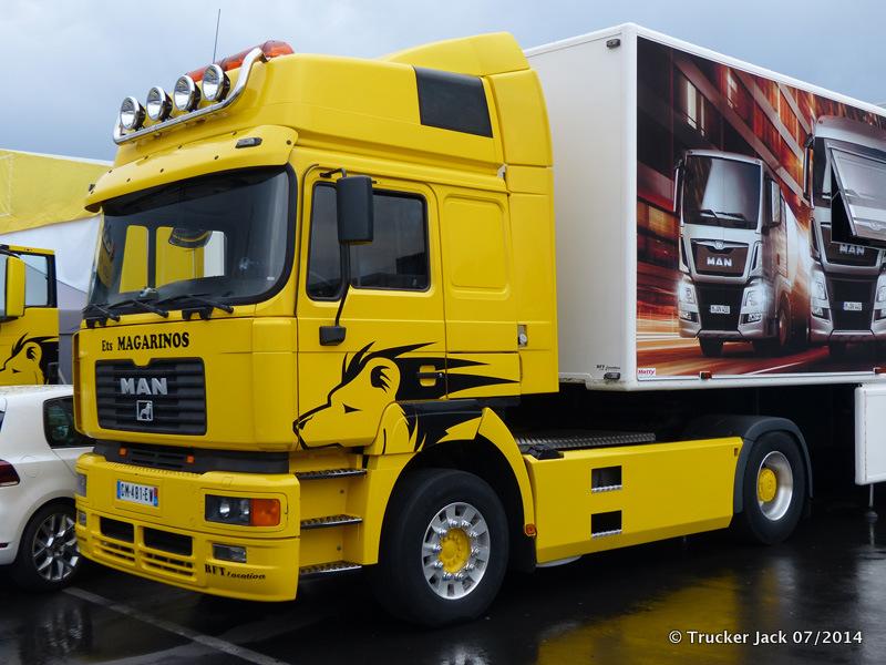 TGP-Nuerburgring-DS-2014-00217.jpg