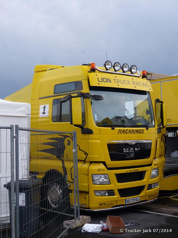 TGP-Nuerburgring-DS-2014-00218.jpg