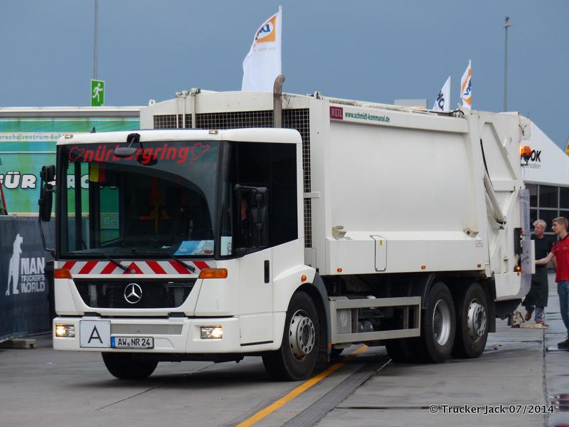 TGP-Nuerburgring-DS-2014-00220.jpg