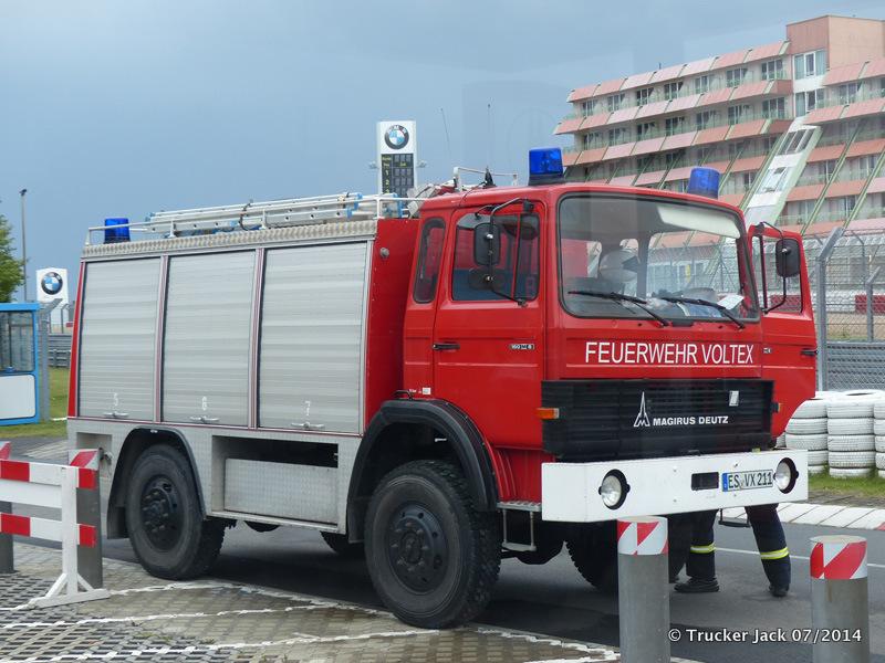 TGP-Nuerburgring-DS-2014-00226.jpg